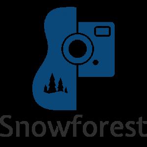 Snowforest Logo